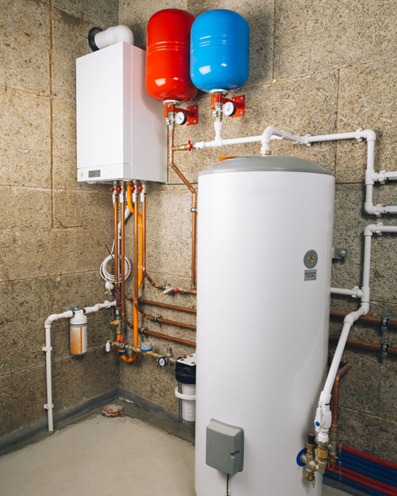 jup-services-water-heater-repair